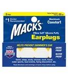 macks-pillow-soft-ear-plugs