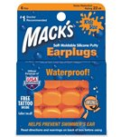 macks-pillow-soft-earplugs-kids-size