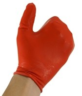 Total Immersion Fistglove Stroke Trainer