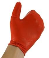Total Immersion Fistglove Stroke Trainer