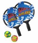 poolmaster-smash-n-splash-paddle-ball-game