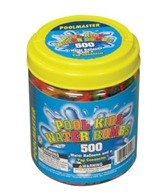 Poolmaster Pool Kids Water Bombs