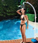 poolmaster-poolside-portable-shower