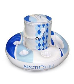 Poolmaster Polar Bar Refreshment Float