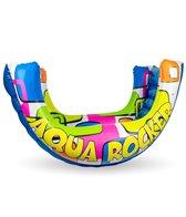 Poolmaster Aqua Rocker Fun Pool Float