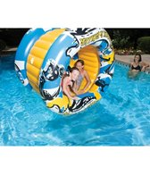 Poolmaster Aqua Roller Fun Float