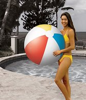Poolmaster Giant 36 Multi Print Beach Ball