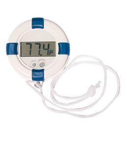 Poolmaster Premier Floating Digital Thermometer