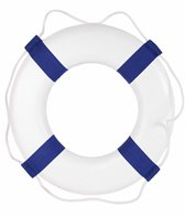Poolmaster 24 Lifestyle Foam Ring Buoy