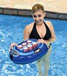 poolmaster-ice-boat-6-pack-cooler