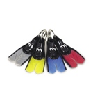 tyr-split-fin-key-chain