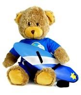 ClubSwim Boy Surf Bear