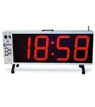 colorado-pace-clock-pro