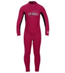 O'Neill Toddler 2mm Reactor Full Wetsuit