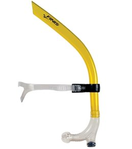 FINIS Swimmer's Snorkel