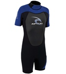 rip-curl-classic-boys-s-s-spring-suit