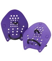 Strokemaker Paddles #0/XXS Purple (Ages 5-10)