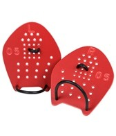 Strokemaker Paddles #0.5 Red