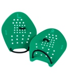 Swim Paddles & Resistance Gloves