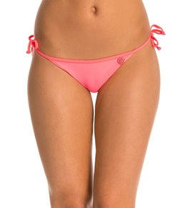Body Glove Tie-Side Thong