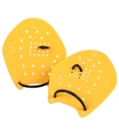 strokemaker-paddles-2-yellow