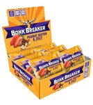 bonk-breaker-peanut-butter---jelly-energy-bars
