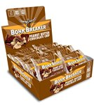 bonk-breaker-peanut-butter---chocolate-chip-energy-bars-(box-of-12)