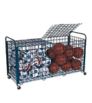 Water Polo Storage Systems