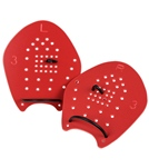 strokemaker-paddles-3-l-bright-red