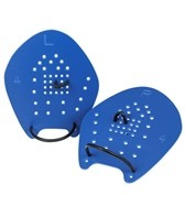 Strokemaker Paddles #4 Dark Blue