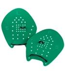 strokemaker-paddles-5