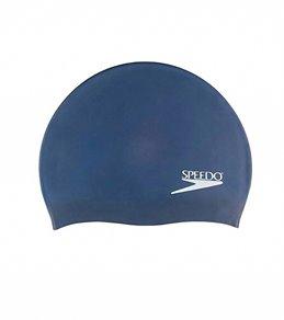 Speedo Silicone Swim Cap