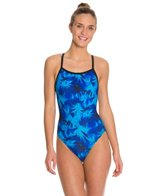 Waterpro Paintball One Piece Swimsuit