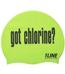 1line-sports-silicone-got-chlorine-