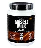 CytoSport Muscle Milk Light - 1.65 lbs.