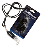 mikasa-professional-whistle-w-lanyard