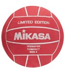 mikasa-premier-series-pink-water-polo-ball