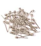 mikasa-aluminum-inflating-needles