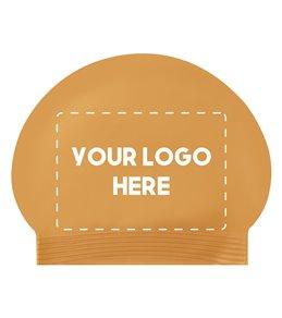 Bettertimes Custom Latex Swim Caps