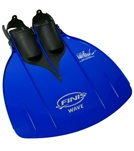 FINIS Wave MonoSwim Fins