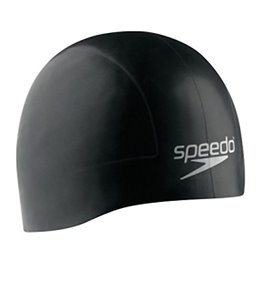 Speedo Silicone Aqua-V Medium