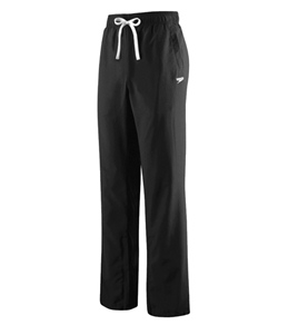 Speedo Female Velocity Warm-Up Pant