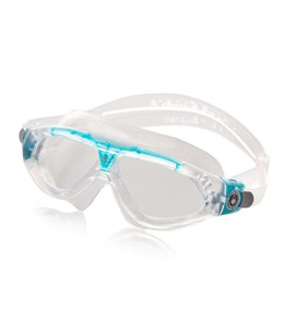 Aqua Sphere Seal XPT Lady Clear Lens