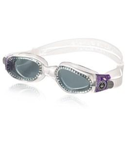 Aqua Sphere Kaiman Lady Goggle Tint Lens