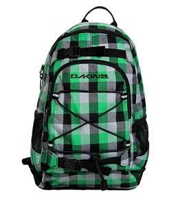 Dakine Grom Child Size Backpack