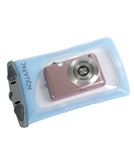 aquapac-mini-camera-case