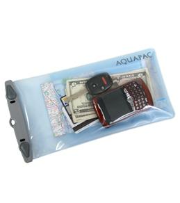 AquaPac Medium Whanganui Electornics Case