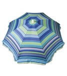 Wet Products Beach Umbrella Sling Pack w/Tilt