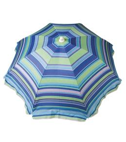 Wet Products Beach Umbrella Sling Pack w/Tilt