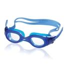 speedo-hydrospex-2-goggle